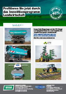 Flyer Aktion Sommer A4 2020 lowres 1