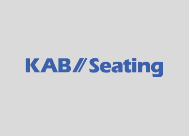 Kab Seating