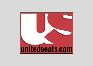 Background United Seats