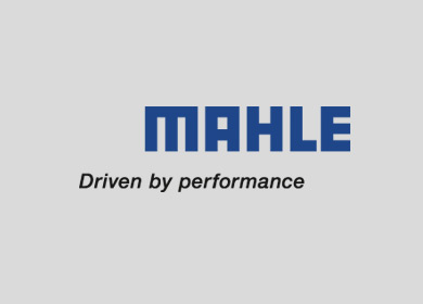 Mahle Aftermarkets