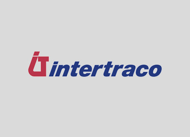 Intertraco