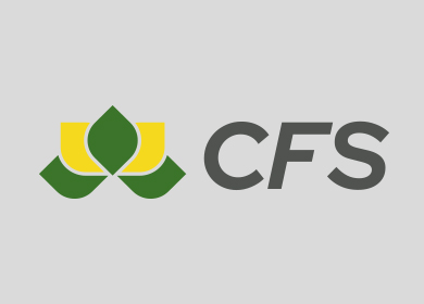 CFS – Cross Farm Solution